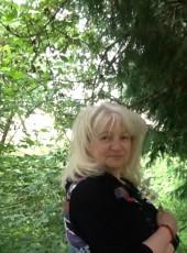 Svetlana, 60, Germany, Delmenhorst
