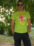 OLEH, 31  , Shevchenkove (Kharkiv)