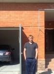Sergey, 36  , Gramoteino