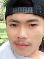 เค, 22, ราชอาณาจักรไทย, บ้านไผ่