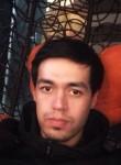 machoo, 28  , Tashkent