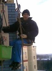 Pavel , 41, Russia, Izhevsk