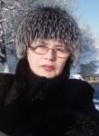 lyubov, 63  , Sloviansk