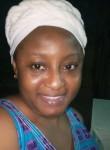 Djibo, 36, Niamey