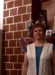 Irina, 51  , Bolshereche