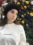 Маша, 20, Kolomyya