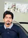 Rizwan, 25  , Muscat