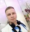 Миша Гагарин