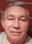 Luis, 54  , Cali