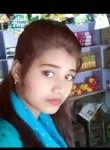 Raushan.  Kumar, 19  , Patna