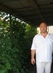 Sergey, 48, Noginsk