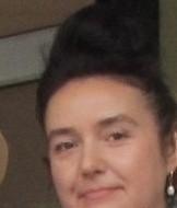 Elena, 51 - Только я