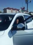 Sanek, 35  , Klimovsk