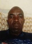 Gnompoha Monnehe, 45  , Abidjan