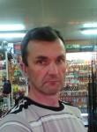 Valeriy, 45  , Noginsk