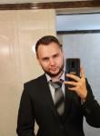 Oleg, 29  , Saint Petersburg