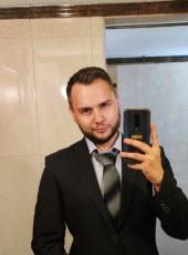Oleg, 29, Russia, Saint Petersburg