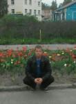 Aleksey, 30  , Otradnoye