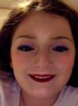 haleyrosesmith, 21  , Jonesboro