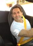 Davidmoran, 62  , Austin (State of Texas)