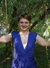 Lyudmila, 50, Belarus, Gomel
