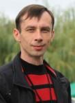 Konstantin, 36, Luhansk