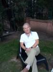 Aleksandr, 68  , Lipetsk