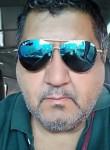 Carlos, 57  , Brasilia
