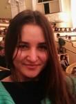 Маргарита - Химки