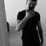 Dima, 22  , Skarzysko-Kamienna