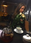 Elizaveta, 25, Vladimir