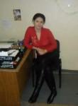 Olga, 41, Omsk