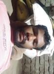 Tukaram Kakde, 18  , Aurangabad (Maharashtra)