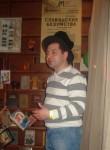 Marat, 54, Izhevsk