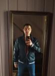 Aleksey, 35  , Likino-Dulevo