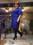 Elena, 46  , Usole-Sibirskoe