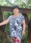 Elena, 40  , Chuguyevka