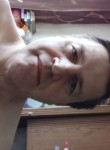 Nikolay, 52  , Moscow