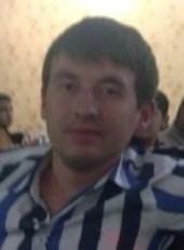 Bakha, 30, Uzbekistan, Bukhara