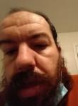 Christopher Bird, 35  , Augusta (State of Georgia)
