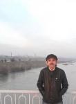 Farid, 54  , Tashkent