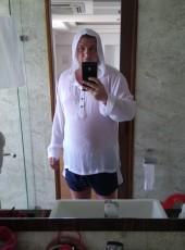 Ivan, 37, Russia, Neryungri