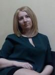 Yuliya, 32  , Orekhovo-Zuyevo