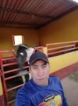 Juan, 47  , Ciudad Juarez