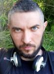 Roman, 34, Vitebsk