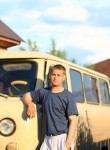 Mikhail, 38  , Kurtamysh