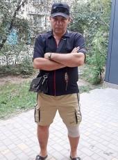 I G O R ', 52, Ukraine, Odessa