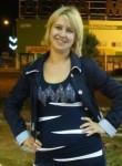 Lyudmila, 34, Krasnodar