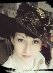 Adisa, 29  , Ladozhskaya