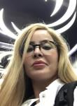 Deborah, 32  , Armidale